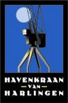 Logo Havenkraan_72DPI-01