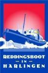 Logo Reddingsboot_72DPI-01