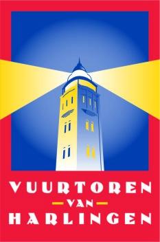 Logo Vuurtoren