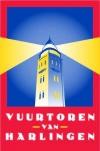 Logo Vuurtoren_72DPI-01